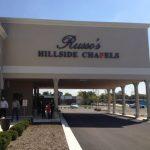 Russo's Hillside Chapels