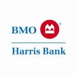 BMO Harris Bank of Westchester