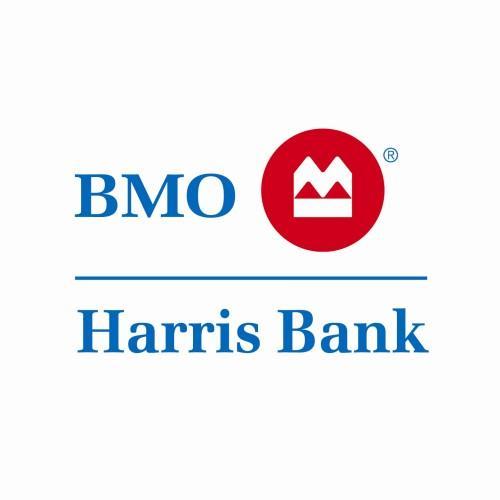 how to change address bank of montreal