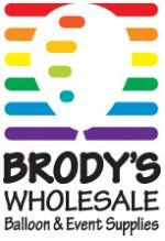 Brodys 800 – 4 – Balloons