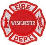 Westchester Fire Dept.