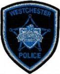 Westchester Police Dept.