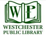 Westchester Public Library