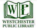 Westchester Public Library