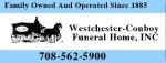 Conboy's Westchester Funeral Home
