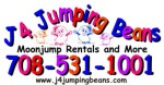 J 4 Jumping Beans, Division of JSN Industries