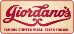 Giordano's of Westchester