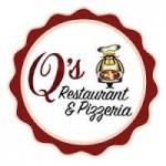 Q's Restaurant