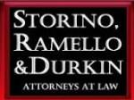 Storino, Ramello & Durkin, Attorneys at Law