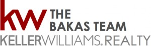 KW Realty The Bakas Team