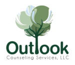 Outlook Counseling Services, LLC