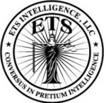 ETS Intelligence LLC