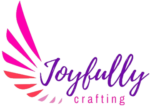 Joyfully Crafting LLC