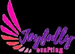 Joyfully Crafting LLC