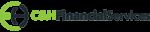 C & H Financial