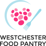 The Westchester Food Pantry