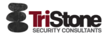 TriStone Security Consultants
