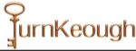 TurnKeough Wealth Management Inc.