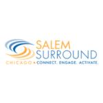 Salem Surround Chicago
