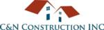 C&N Construction