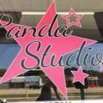 Panda Dance Studios