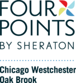 Four Points by Sheraton – Westchester  Oak Brook  Chicago