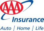 AAA Insurance Agent Latonia Harris