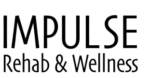 Impulse Rehab and Wellness