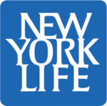 New York Life and NYLife Securities LLC